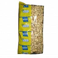 Winny arachide coque grillées sachet 1kg