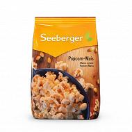 Maïs à eclater popcorn