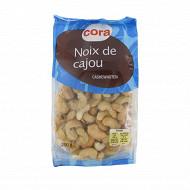 Cora noix de cajou 250g