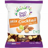 Daco Bello Mélange cocktail non salé 400g