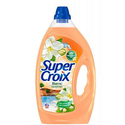 Super Croix Super Croix Maroc 3l