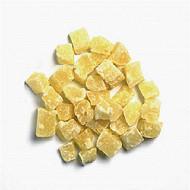 Ananas cube