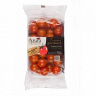 Tomate cerise ronde 500 g