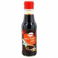 Cora sauce soja 150ml