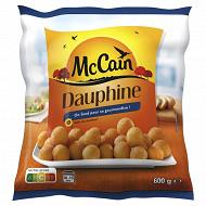 Mccain dauphine 600g