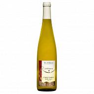 Gewurztraminer Vieilles Vignes Ruhlmann-Schutz 13.5% Vol.75cl
