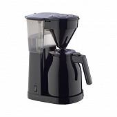 Melita Cafetière easy therm noir 1023-06