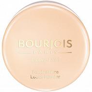 Bourjois poudre libre 002 rose 32gr