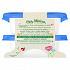 Blédichef étuvée de butternut pâtes et cabillaud dès 18 mois 2x250g