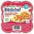 Bledichef émincé de pommes de terre champignons poulet 250g