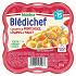 Bledichef cassolette patate douce légumes poulet dès 15 mois 250g