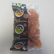 Abricot sec 1kg