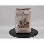 Farine de blé tendre de type 55 2.5 kg