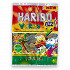 Haribo worms fizz halal 80g