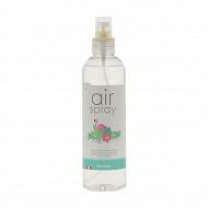 Air spray carlinea tropical GM