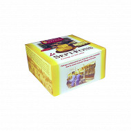 Fromage sept fons au lait cru 500g 27% mg