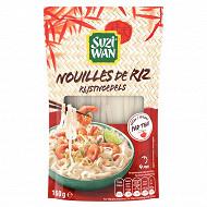 Suzi Wan nouilles de riz 4mn 160g