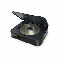 Muse Lecteur DVD M-52 DV