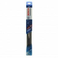 Bosch 2 balais 50cm n°21