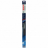 Bosch kit  2 endurance n°E130