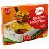 Cora lasagnes à la bolognaise 1kg
