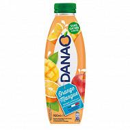 Danao orange mangue 900ml