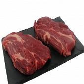Viande bovine : basse côte ** avec os k7 à griller