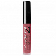 """Lip cream """"mat"""" ns n°01 bois de rose"""