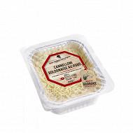 Cannelloni bolognaise 400g