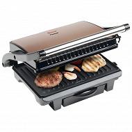 Bestron gril à panini / viande ASW113CO