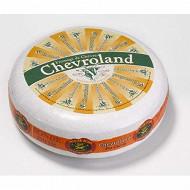 Chevroland, lait de chèvre pasteurisé