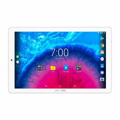 """Tablette 10.1"""" V5 32go CORE 101 3G"""