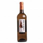Vin de France blanc moelleux La Dame de Viaut Cuvée Marion 11% Vol. 75cl