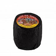 Tete de moine aop switzerland reserve label noir 34% MG/PT 5 mois mini
