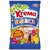 Krema festival maxi format 580g