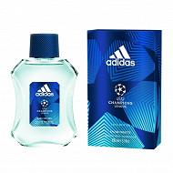 Adidas eau de toilette uefa 6 dare edition 100ml