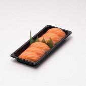 Sushi saumon 6 pièces