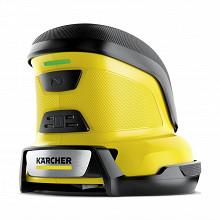 Karcher dégivreur sur batterie Ice Scapper 15989000