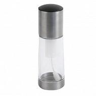 Equinox vaporisateur huile en inox
