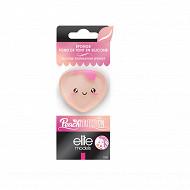 Peach perfection - silicon sponge elite models