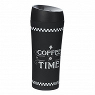 Mug isotherme 38 cl