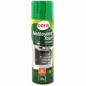 Nettoyant four 500 ml
