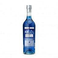 Henri Bardouin diamant bleu pastis 70cl 45%vol
