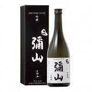 Misen saké ginjo étui 72cl 15.4%vol