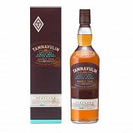 Tamnavulin whisky écossais 70cl 40%vol