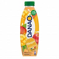 Danao mangue 900ml
