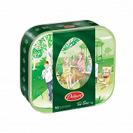 Delacre tea time Pâques 1kg