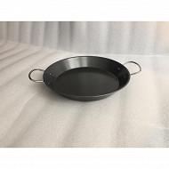 Table wear plat à paella 32 CM