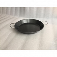 Table wear plat à paella 36 CM