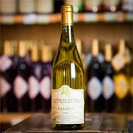 Vin blanc de Meuse 75cl 12%vol